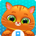 Bubbu – My Virtual Pet 1.30