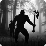 Zombie Watch - Zombie Survival 2.2.1