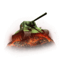 T-34: Rising From The Ashes 1.3p1