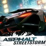 Asphalt Street Storm Racing (Unreleased) 1.5.0n