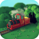 Train Craft Sim: Build & Drive 1.13