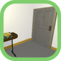 VR Escape Game 1.2.6
