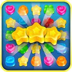 Candy Land - Match 3 1.6