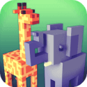Zoo Craft: My Wonder Animals 1.0