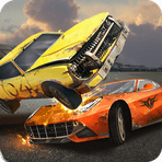 Demolition Derby 3D 1.5