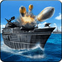 US Army Ship Battle Simulator 1.0.2