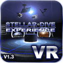 Stellar Dive Experience VR 1.3