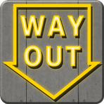 Way Out VR 1.5.1