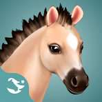 Star Stable Horses 2.40.5