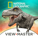 View-Master® Dinosaurs 1.0.2