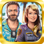 Criminal Case: Pacific Bay 2.21.4