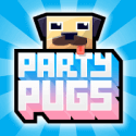 Party Pugs: Beach Puzzle GO! 1.1.0