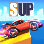 SUP Multiplayer Racing (Unreleased) 1.5.7