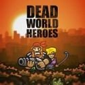 Dead World Heroes (Unreleased) 0.0.11