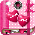 Love Collage Photo Frames 5.1