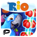 Rio: Match 3 Party 1.9.0