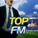 Top Soccer Manager 1.9.30