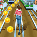 Subway Runner 1.0.1