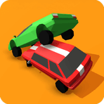Madcar: Multiplayer 1.2.3