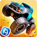 Monster Trucks Racing 2.3.4