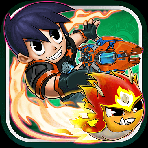 Slugterra: Slug it Out 2 1.8.0