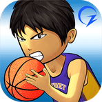 Street Basketball Association 3.0.4