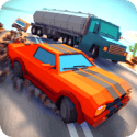 Highway Traffic Racer Planet 1.3.2