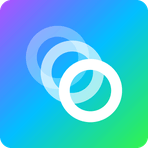 PicsArt Animator: Gif & Video 2.3