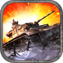 TANKS OF BATTLE: WORLD WAR 2 1.2