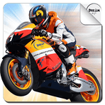 Ultimate Moto RR 4 Free 2.5