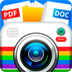 Translator Camera Scanner pdf 80.0