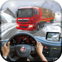 Uphill Extreme Truck Driver 1.2