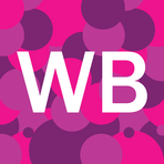 Wildberries 2.0.9004