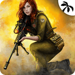 Sniper Arena: PvP Army Shooter 0.8.8