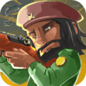 Tower Defense: Clash of WW2 1.88