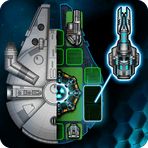 Spaceship Battles 1.9