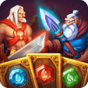 Heroes of Battle Cards 2.7.314