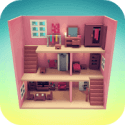 Glam Doll House: Girls Craft 1.4