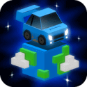 Cubed Rally World 1.3.0