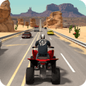 Endless Quad ATV 1.3.3