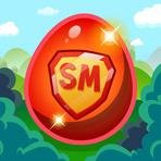 Moshi Monsters Egg Hunt 3.0