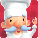 Chef\'s Quest 1.1.2