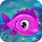 Sea Stars Bubble Shooter 17.0