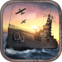 Ships of Battle: The Pacific 1.36