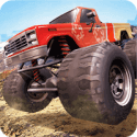 Off Road Hill Truck Madness 1.1
