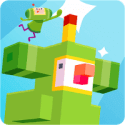 Tap My Katamari - Idle Clicker 3.0.0