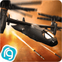 Drone 2 Air Assault (Unreleased) 0.1.97