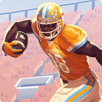 Rival Stars College Football 2.1.2