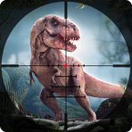Safari Dino Hunter 3D 1.8