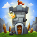 Tower Crush 1.1.4